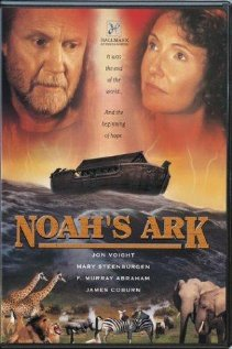 Watch Noah's Ark Online
