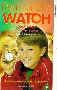 Watch Bernard's Watch