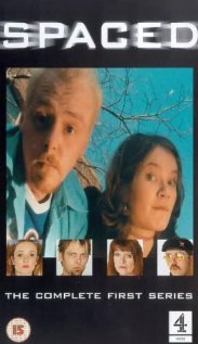 Watch Spaced