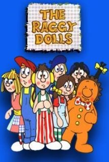 Watch Raggy Dolls