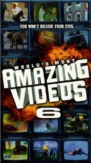 Watch World's Most Amazing Video