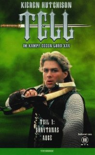 Watch The Legend of William Tell