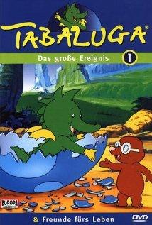 Watch Tabaluga