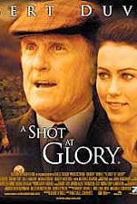 Watch A Shot at Glory