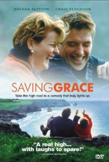 Watch Saving Grace