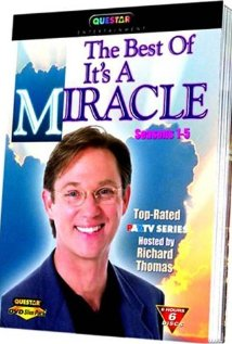 Watch It's A Miracle Online
