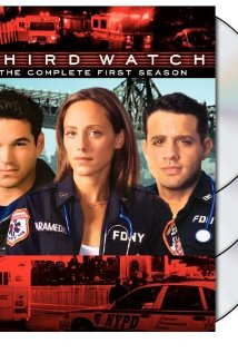 Watch Third Watch Online