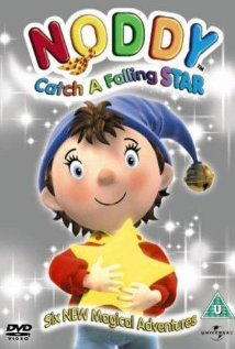 Watch Noddy Online