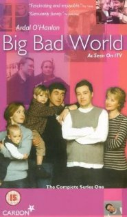 Watch Big Bad World