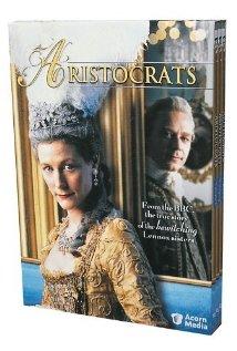 Watch Aristocrats