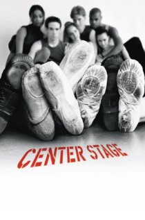 Watch Center Stage