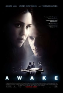 Watch Awake