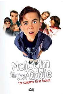Watch Malcolm in the Middle Online