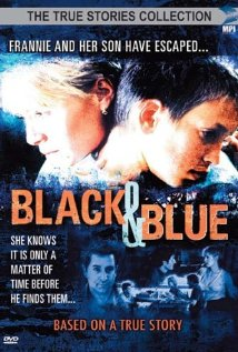 Watch Black and Blue