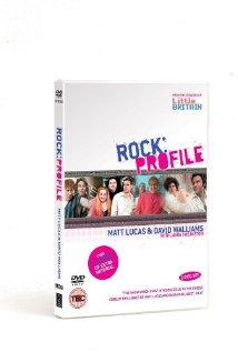 Watch Rock Profile