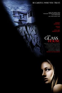 Watch The Glass House