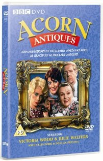 Watch Acorn Antiques
