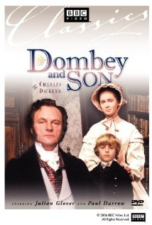 Watch Dombey and Son