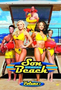 Watch Son of the Beach Online