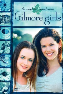 Watch Gilmore Girls
