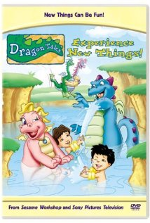 Watch Dragon Tales