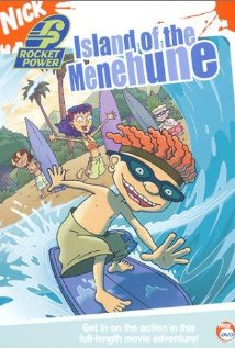 Watch Rocket Power Online