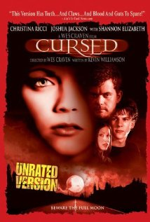 Watch Cursed