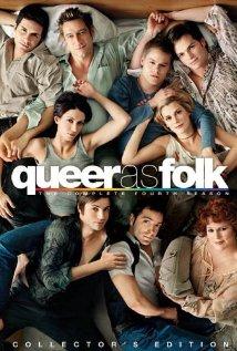 Watch Queer as Folk