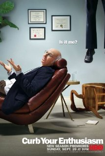 Watch Curb Your Enthusiasm