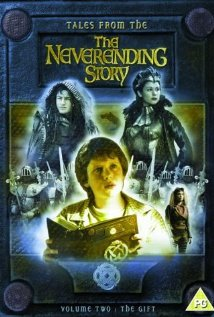 Watch Tales from the Neverending Story Online
