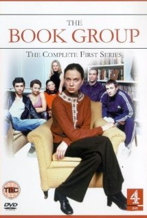 Watch The Book Group