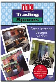 Watch Trading Spaces