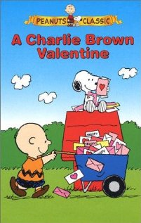 Watch A Charlie Brown Valentine