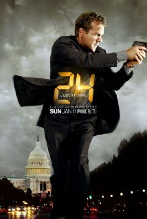 watch 24 online