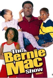 Watch The Bernie Mac Show