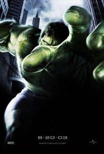 Watch Hulk Online