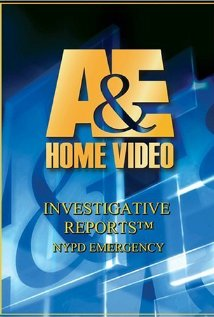 Watch Investigative Reports