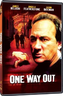 Watch One Way Out