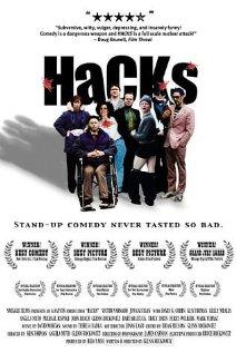 Watch Hacks