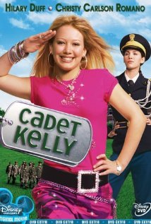 Watch Cadet Kelly