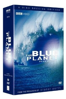 Watch The Blue Planet