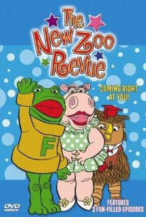 Watch The New Zoo Revue