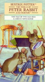 Watch The World of Peter Rabbit and Friends