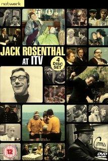 Watch ITV Playhouse