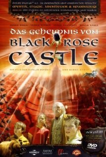 Watch Mystery Of Black Rose Castle