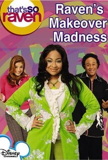 Watch That's So Raven Online