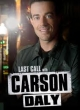 Watch Last Call with Carson Daly Online