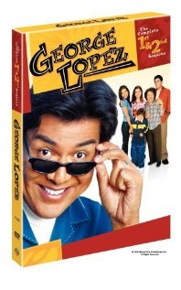Watch George Lopez Online