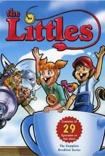 Watch The Littles