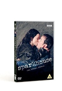 Watch Sparkhouse